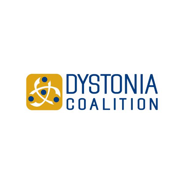 Dystonia Coalition