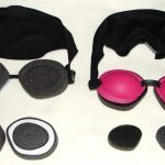 Protective Goggles 2