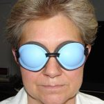 Protective Goggles 3